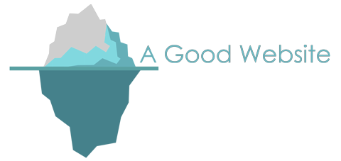 A Good Website Nottingham Online Marketing Agency
